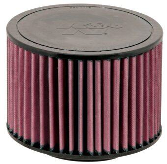 Harga K&N Washable Performance Air Filter for Toyota Hilux Vigo