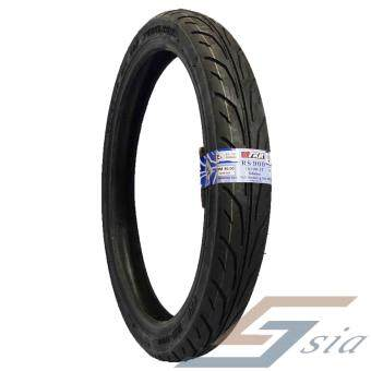 Harga FKR RS900 70/90-17 Tubeless Tyre Motorcycle