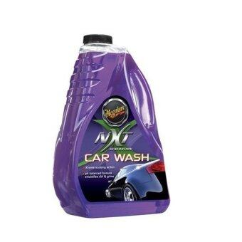 Harga Meguiar's G12664 NXT Generation Car Wash
