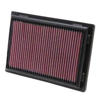Harga Toyota Camry 2.5 Hybrid - K&N Washable Performance Air Filter