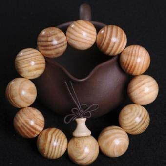 Harga Blood Dragon Wood Beaded Bracelet Raja Kayu