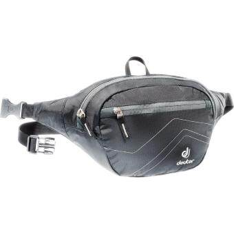 Harga DEUTER BELT II - BLACK ANTHRACITE