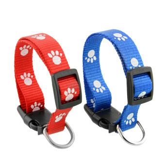 Harga New One 4 Month Dog Anti Fleas Ticks Mosquitoes Collar Dogs PetRemedy Neckajustable
