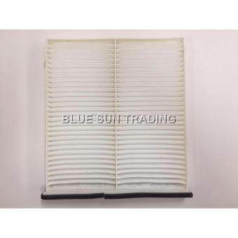 Harga WHITE CABIN FILTER MAZDA CX-5