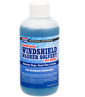 Harga WINDSHIELD WASHER SOLVENT CONCENTRATED (C206)