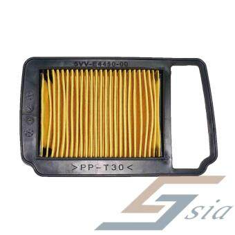 Harga Yamaha EGO Air Filter