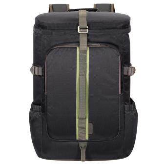 Harga [TARGUS] TSB905 15.6 Seoul Backpack -water resistant finish, lightweight