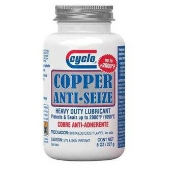 Harga COPPER ANTI SEIZE (C684)