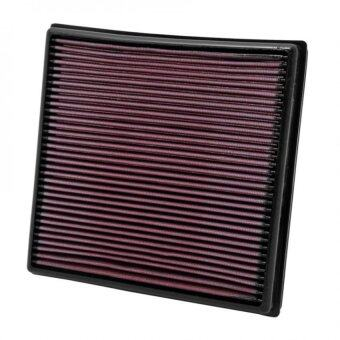 Harga Chevrolet Cruze 1.8l / Vauxhall Astra - K&n Washable Performance Air Filter