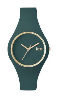 Harga ICE glam forest - Urban Chic - small