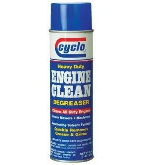 Harga ENGINE CLEAN DEGREASER (C30)