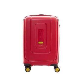 Harga American Tourister Lightrax Spinner 69 cm / 25Inches TSA