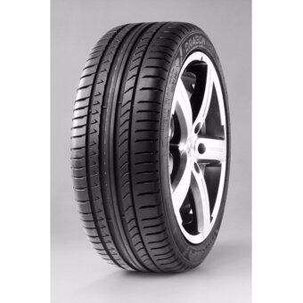Harga PIRELLI P7 DRAGON - 215/45R17 ( With Installation)