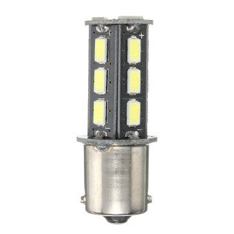 Harga 9005 H4 H11 H8 H3 H1 4014LED 92 SMD 7W Bulb Car Driving Fog Light DRL Lamp White
