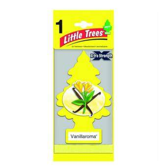 Harga Little Trees Air Freshener