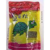 Inch Gold Turtle Food For All Tyre Of Reptiles 500gm