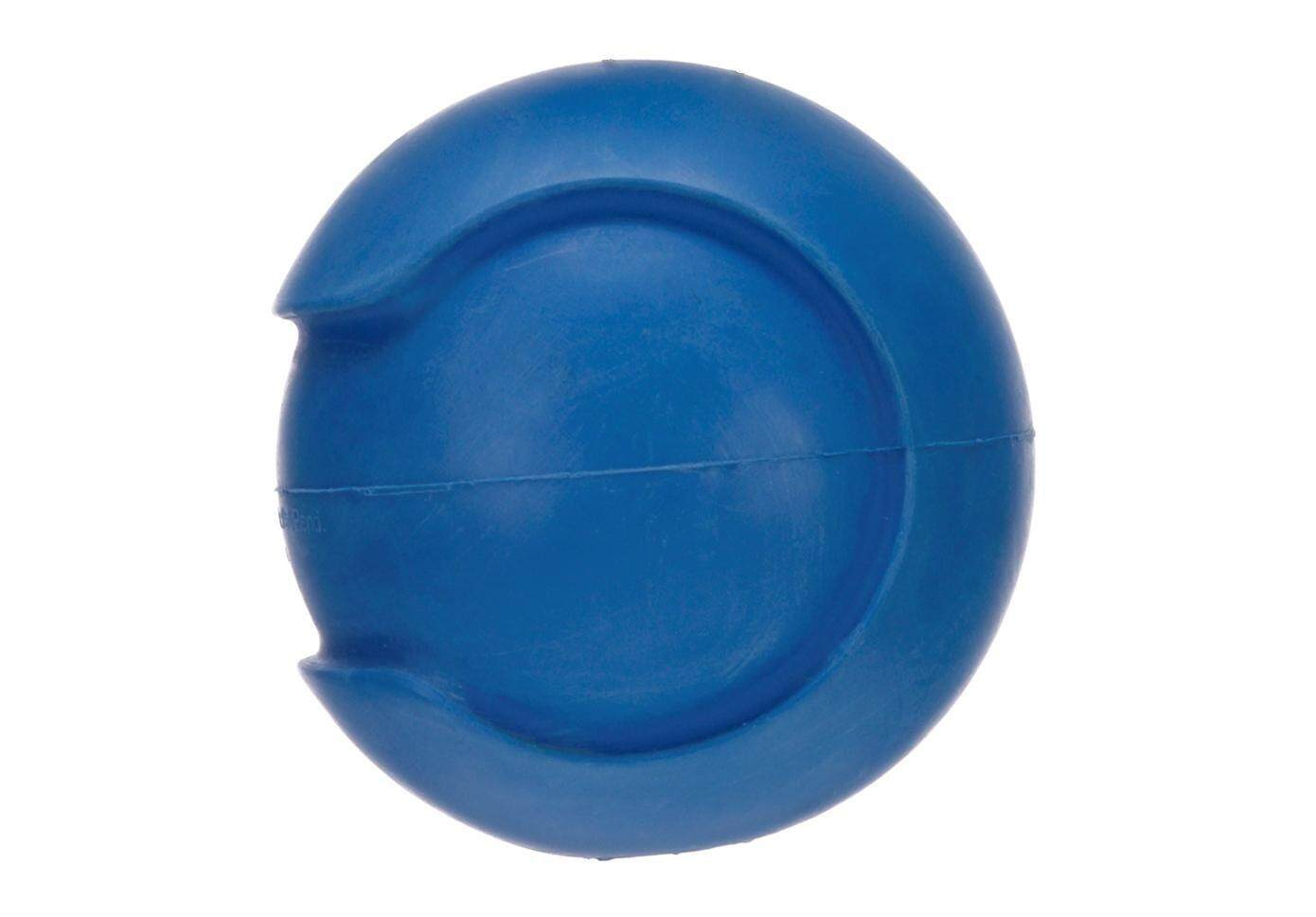 [JW PET TOYS] iSqueak Bouncin' Baseball Dog Squeaky Toy - Small