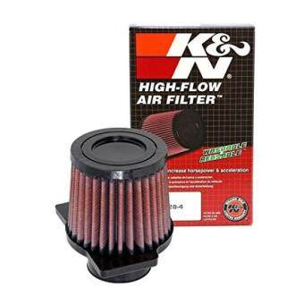 K&N HA-5013 Replacement Air Filter