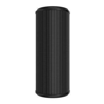 Original Xiaomi Mijia Replacement Air Filter For Xiaomi Mijia Car Air Purifier (CMS1931B) (Black)