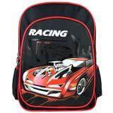 Poly-Pac PS1751 16 Inch BB School Bag