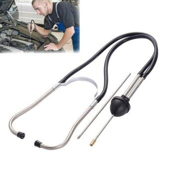 Professional Auto Mechanics Stethoscope