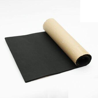 Review 1 Roll Pack Rubber Foam Elastomeric Insulation Sound