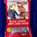 Emas 10 Sunflower Seeds 1kg - For Bird and Small Animals 3060