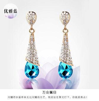 Fitur Jam Dinding Diamond Elegant Dan Harga Terbaru - Info Harga dan ... 4f91265388