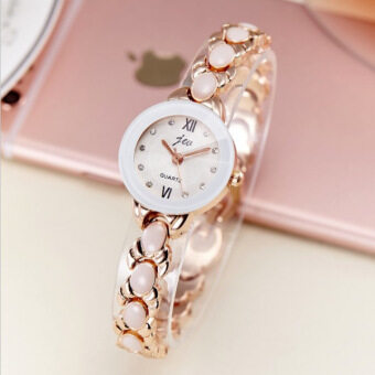 Women Bracelet Watches Fashion Casual Beautiful Watch Bangle Watches