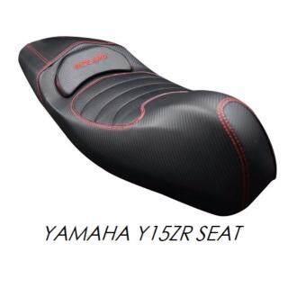 Review Seat Racing Rs150 Recaro Dan Harga Terkini - So Good