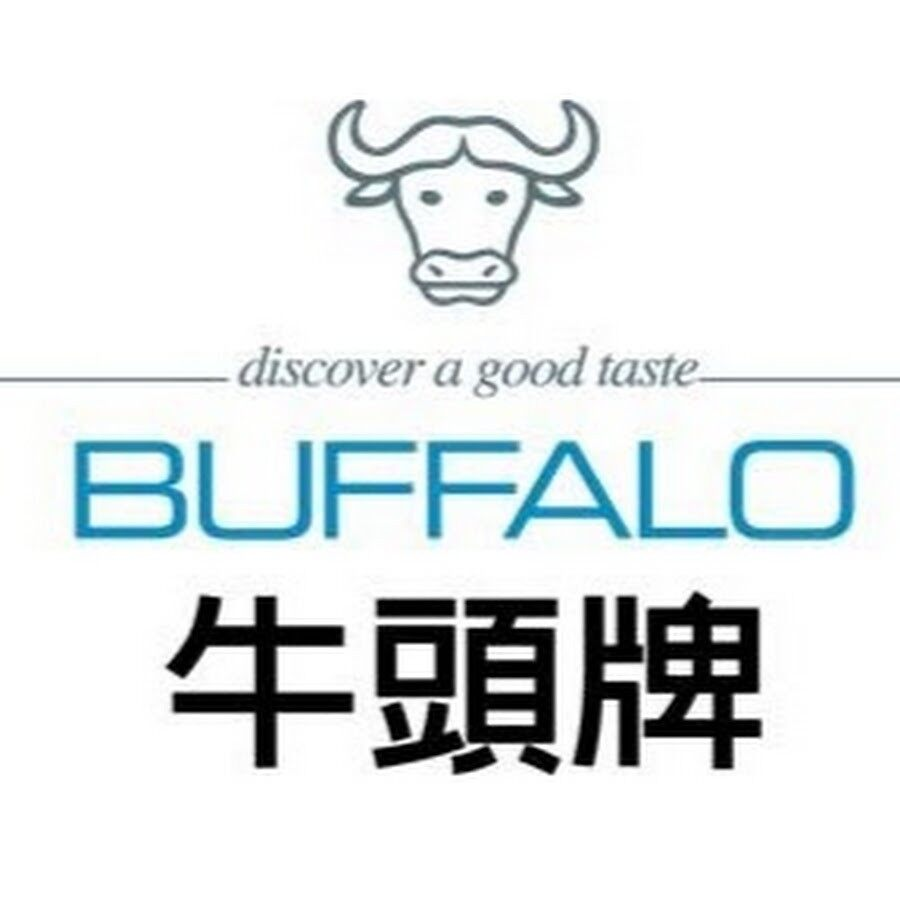 Buffalo Wok Silicone Seal 35CM / 40CM WOK POSITIONER FOR INDUCTION COOKER 牛头牌炒锅定位架 SP43 / SP44