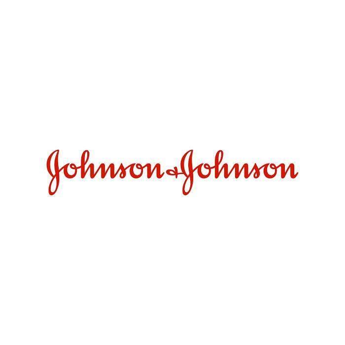 Johnsons Baby Milk + Rice Bath 3 x 600ml Twin Pack