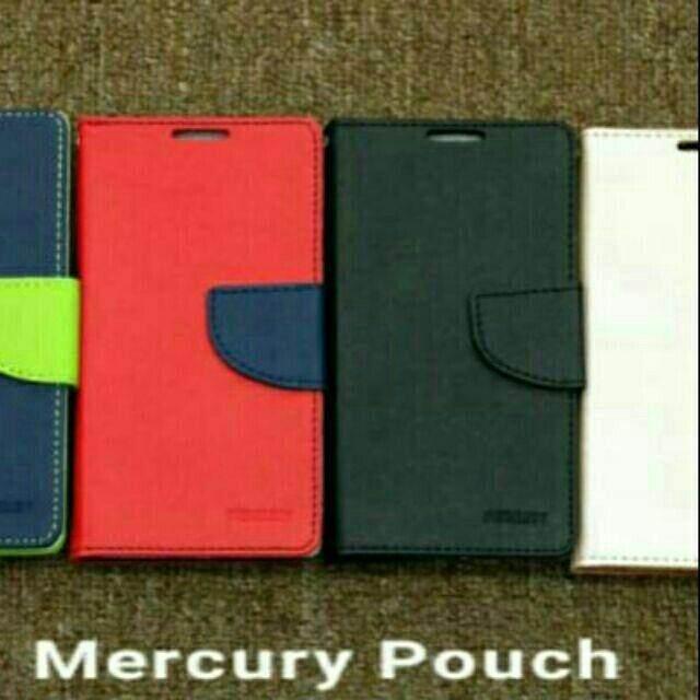 READY STOCK ~ SAMSUNG S10E MERCURY POUCH