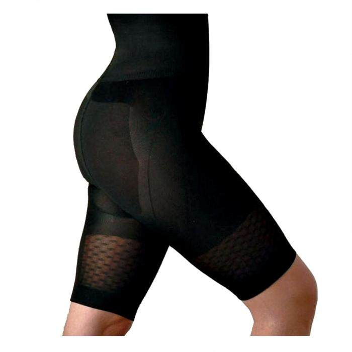 HAIRperone California Body Shaping Revolutionary Slimming And Fifting Undergarment