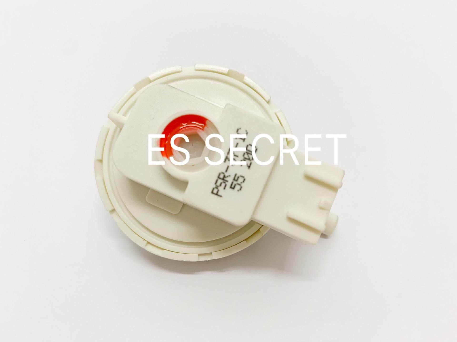 Panasonic Washing Machine Pressure Switch PSR-37