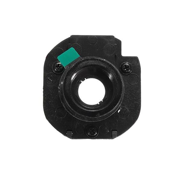 CCTV Security Cameras - HD IR CUT Filter M12 Lens Mount Double Filter Switch for CCTV Security Camera - Systems