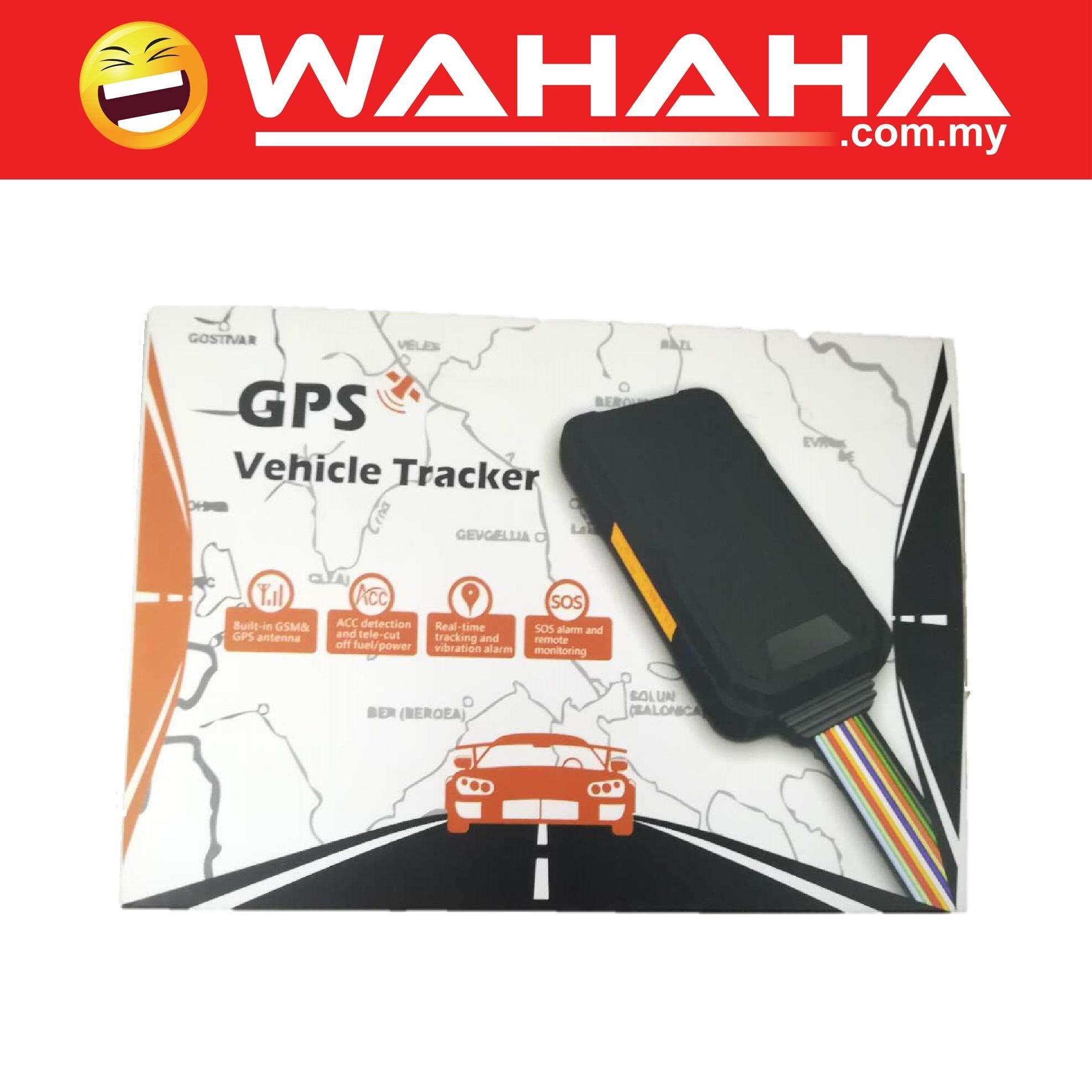 Z Vehicle GPS Tracker LOCATING TRACKING MONITORING