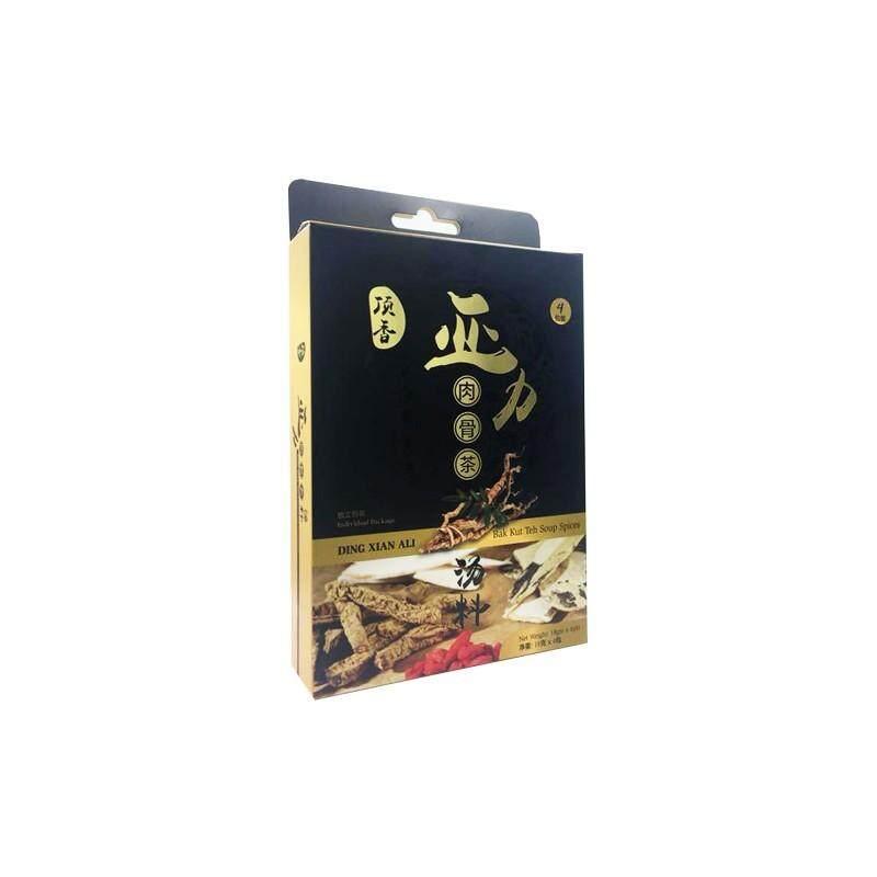 ERA Ding Xian Ali Bak Kut Teh Soup Spices