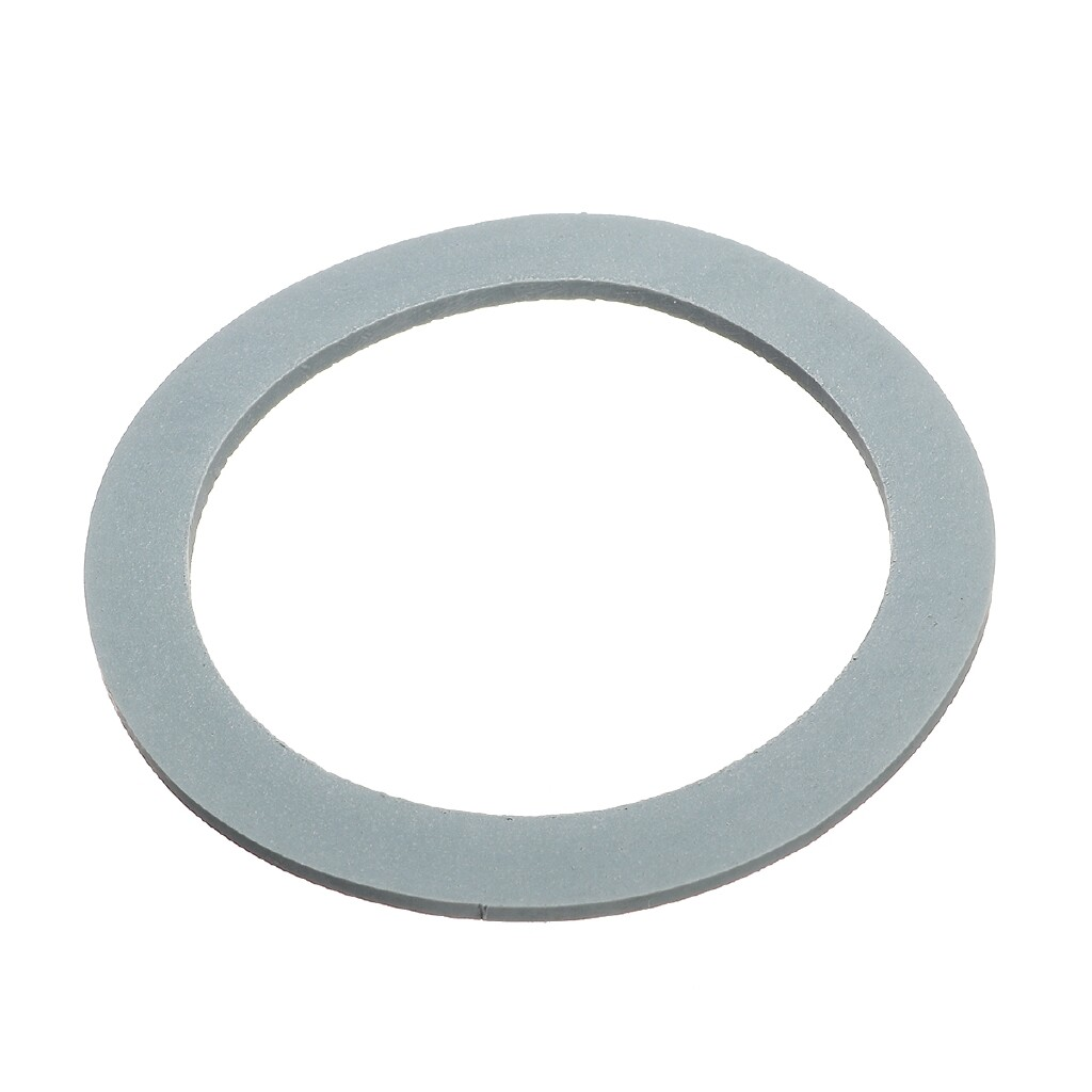 Moto Spare Parts - Rubber Sealing Gasket O Ring Replacement Fits For Oster & Osterizer Blenders - Motorcycles, & Accessories