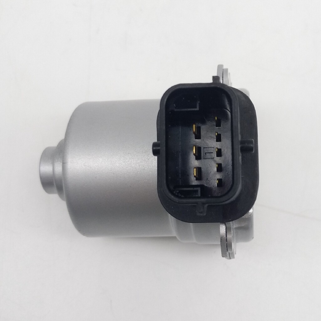 Engine Parts - Automatic Transmission Clutch Actuator For Ford Fiesta Focus 11-17, AE8Z-7C604-A - Car Replacement