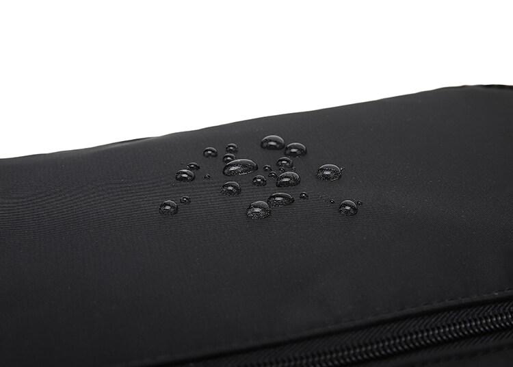 Japan Yoshida Porter Large Version Nylon Sling Bag for mens & ladies