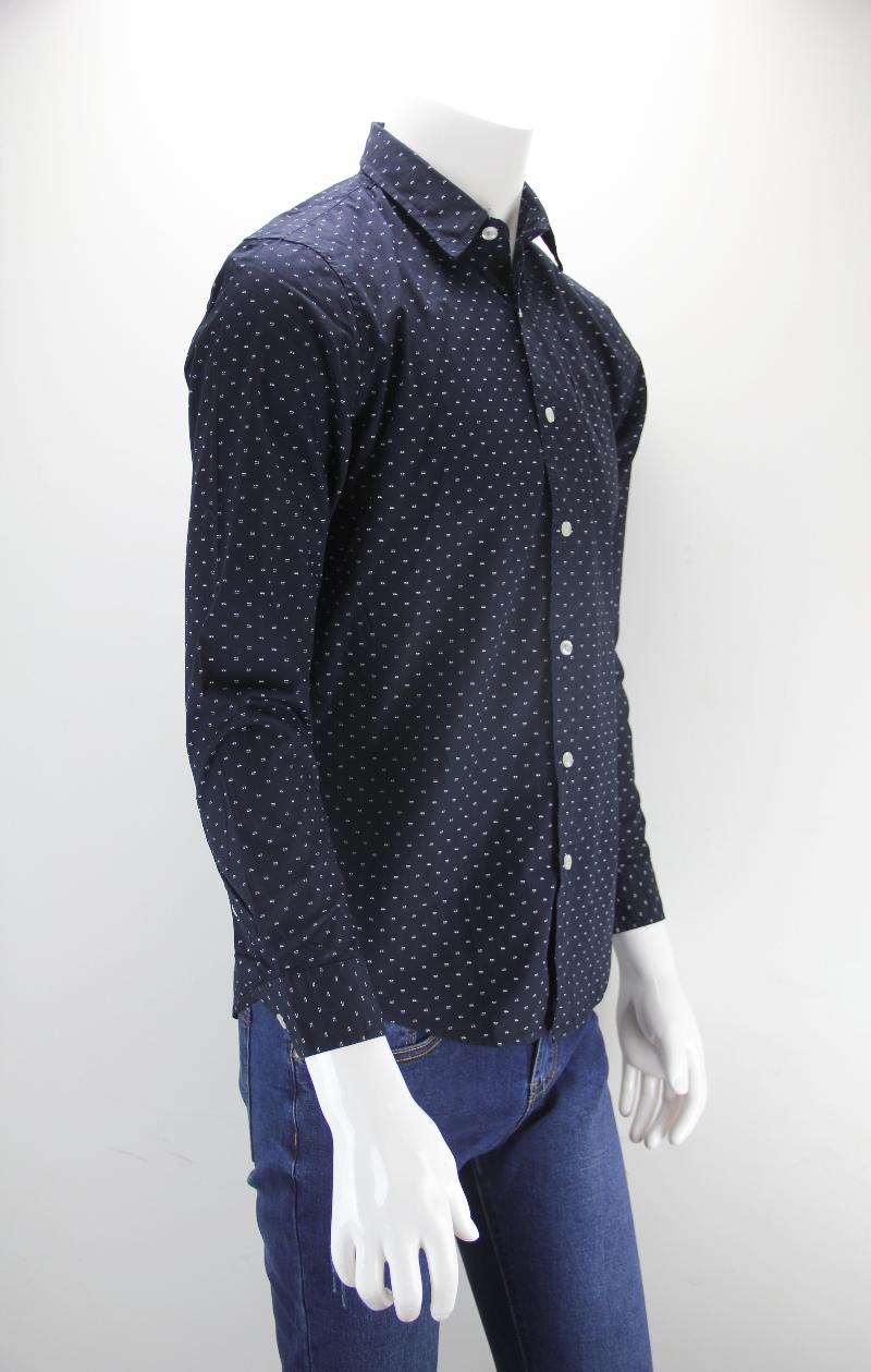 GOGGLES Men Casual Shirt 110077