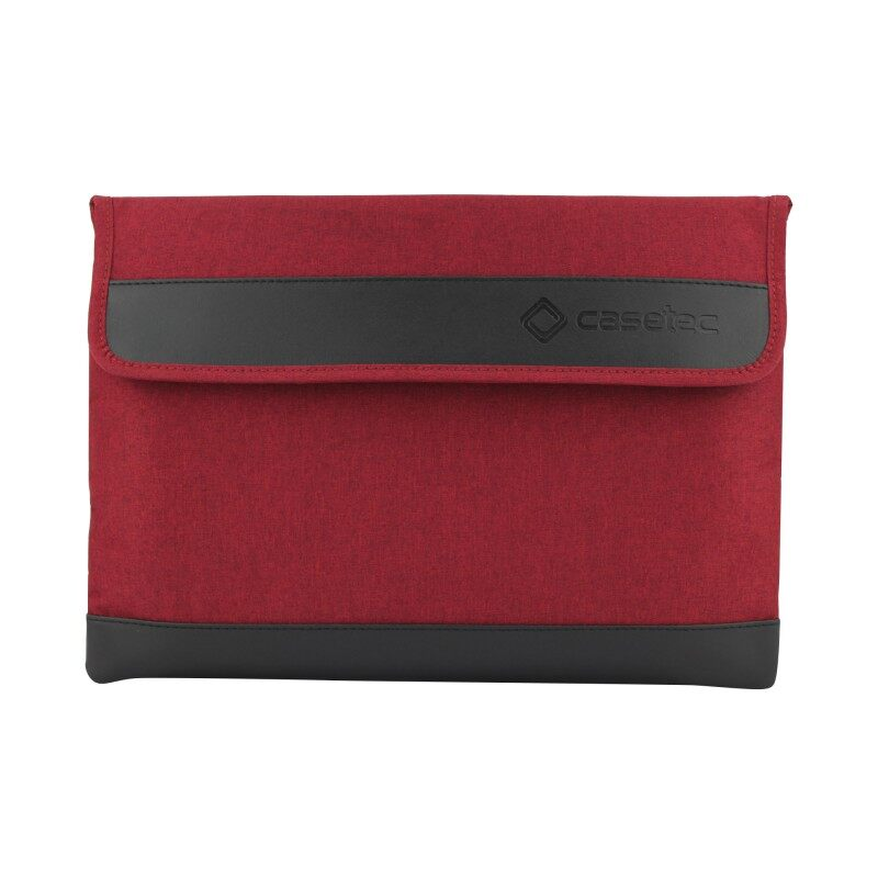 Pofoko Case Primero Sleeve Notebook 15.6