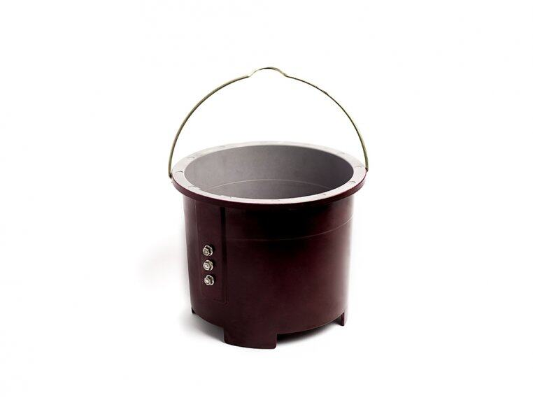 MAEKO MC01 Inner Bucket (replacement)