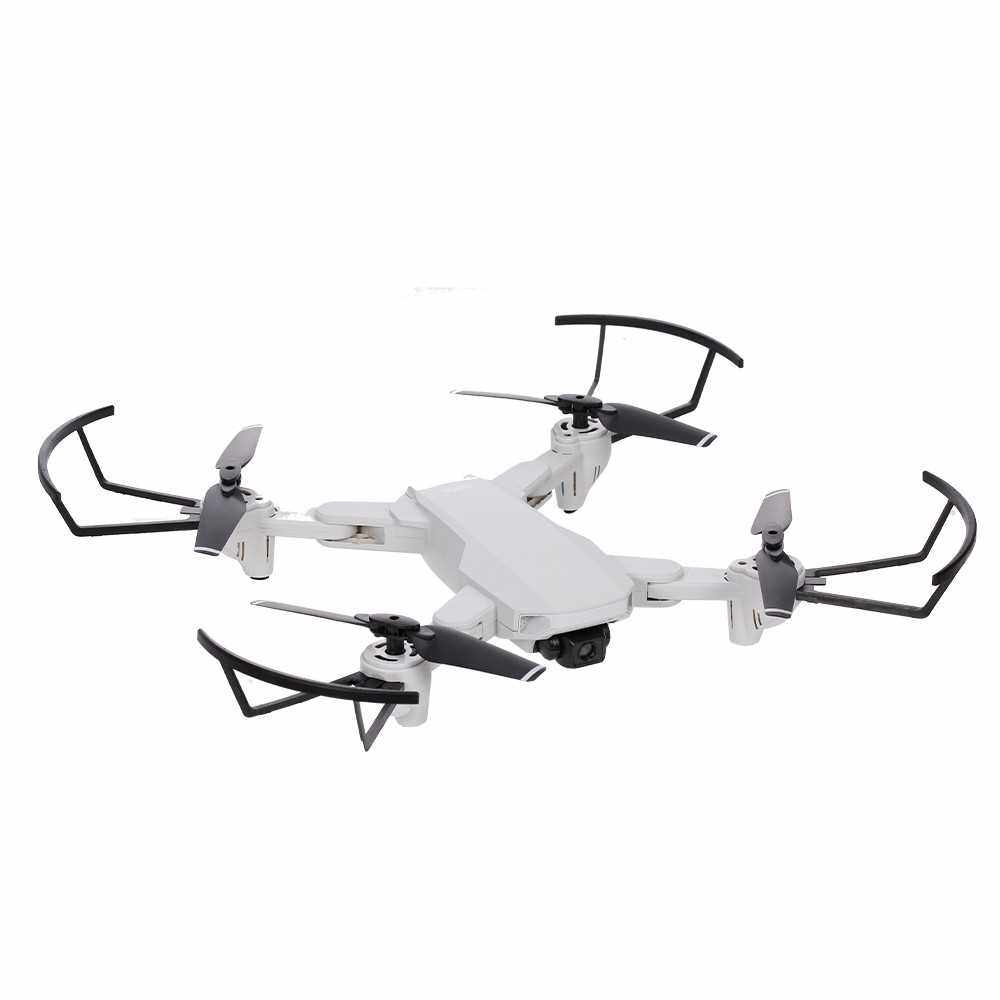 Best Selling S103 RC Drone with Camera 4K 5G Wifi GPS Foldable Optical Flow Positioning RC Quadcopter with Headless Mode Waypoint Follow Surround Mode 2 Battery (2)