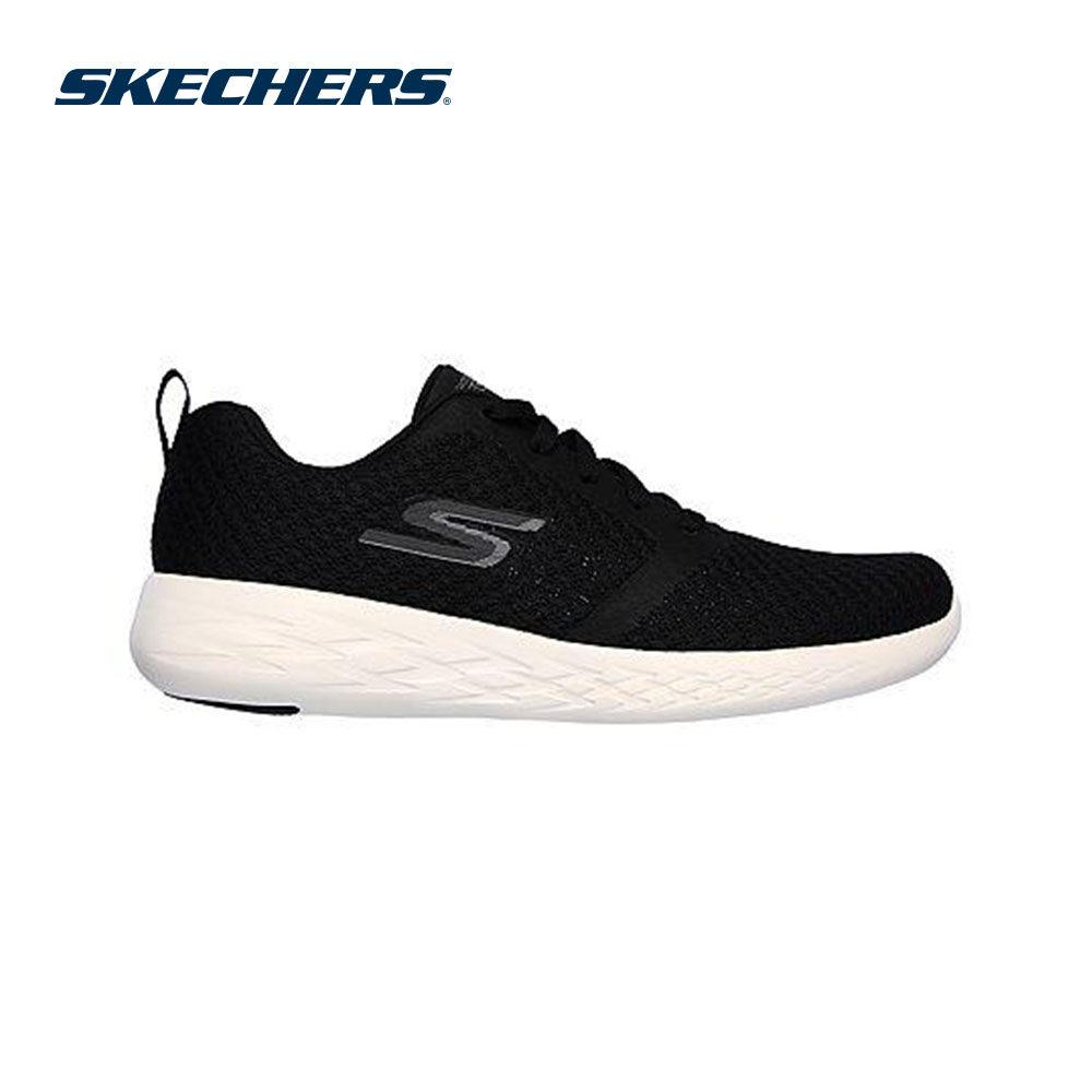 Skechers Men Performance Shoes - 55098-BKW