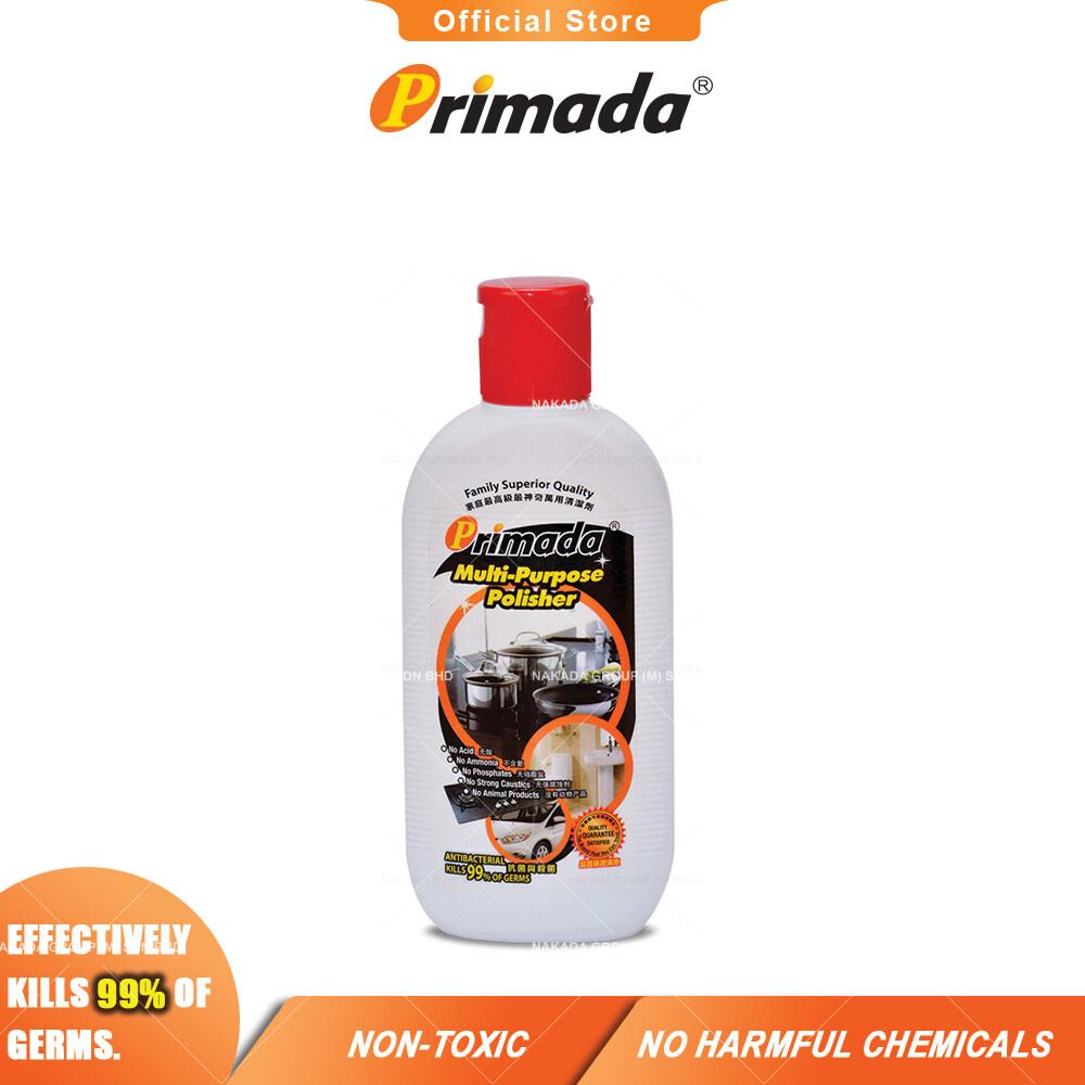 Primada Multi-Purpose Polisher C02