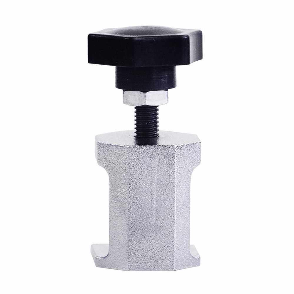 Best Selling Car Windscreen Wiper Arm Removal Remover Tool Glass Mechanics Puller (Standard)