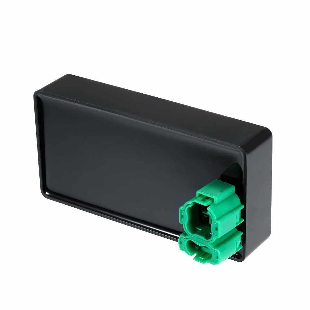 Best Selling CDI Box High Performance Ignition Box Fits for Honda Dominator NX650 NX500 XR650L MN9 (Standard)