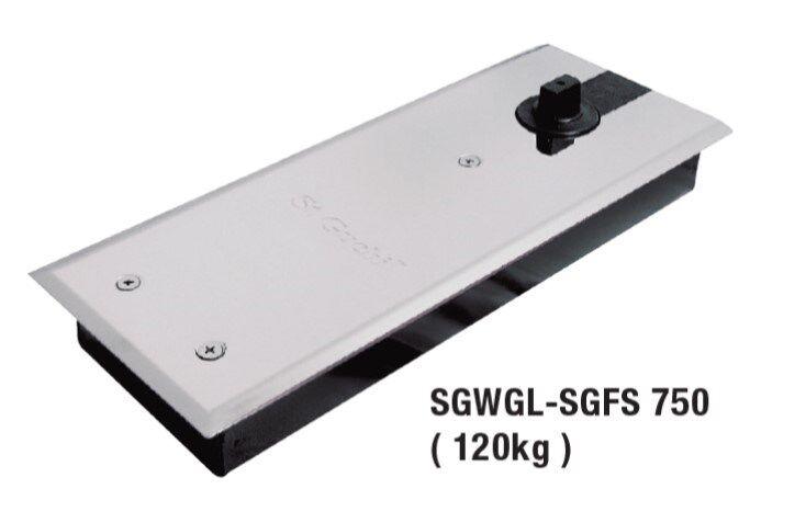 St GuChi (SGWGL-SGFS750)